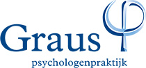 Psychologenpraktijk Graus – Opheusden